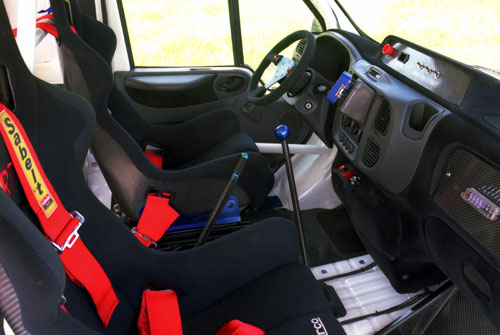Automobile - Page 4 Ford%20Transit%20WRC%202000%202