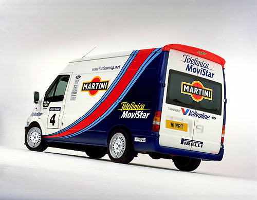 Automobile - Page 4 Ford%20Transit%20WRC%202000%204