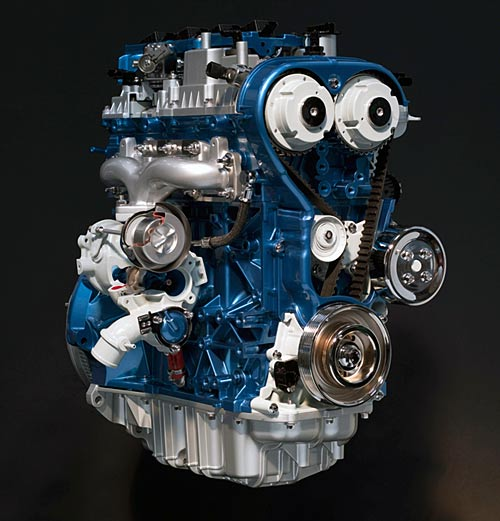 2.0 L Ecoboost >> Ford 2 0 Engine Problems, Ford, Free Engine Image For User Manual Download