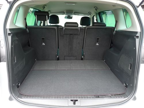 coffre de toit opel zafira 28 images opel zafira ii laquelle choisir barres de toit. Black Bedroom Furniture Sets. Home Design Ideas