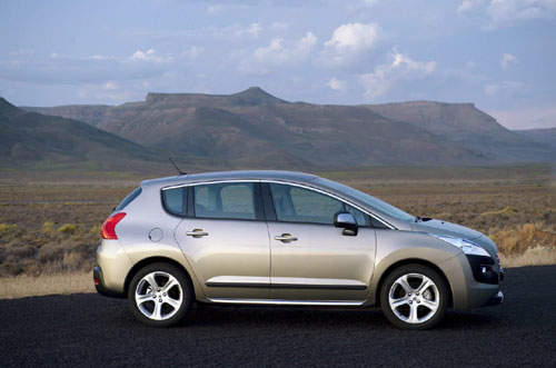http://www.automania.be/files/Image/PEUGEOT/3008/2009/Peugeot-3008_0812011.jpg