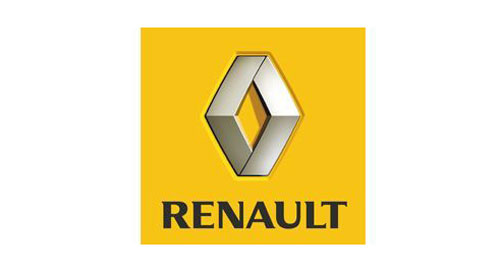 r sultats commerciaux monde du groupe renault pour le premier semestre 2011 automania. Black Bedroom Furniture Sets. Home Design Ideas