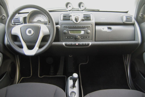 essai   smart fortwo coup u00e9 pulse turbo 2008