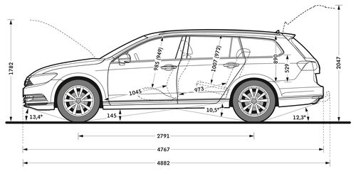 2490 Cremaillere De Direction Peugeot 404 furthermore Diagrammes moreover Wallsticker Noder 2075p as well 3500 in addition Stock Photo White Fabric. on 3500