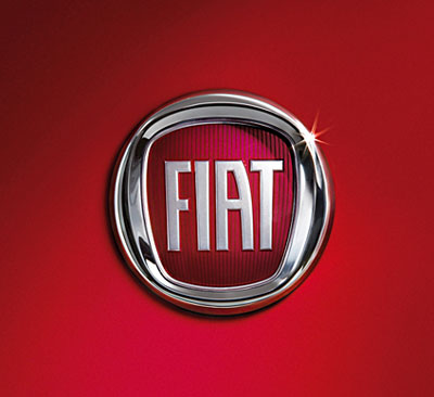 fiat auto group. On February 1, 2007, Fiat Auto