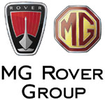 MG Rover Group : La crise !
