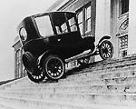 LES FORD DE HENRY FORD