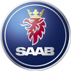 Saab Parts AB rachète ses filiales en Europe.