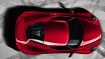 Alfa Romeo 4C: excellence made in Italy !