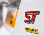Ford Focus ST et Fiesta ST encore plus performantes