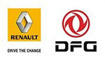 Feu vert de la National Development and Reform Commission chinoise pour la coentreprise Dongfeng-Renault