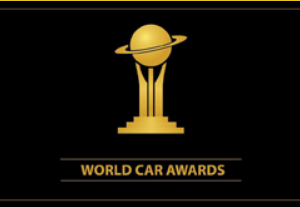 2019 WORLD CAR AWARDS : Jaguar rafle la mise !